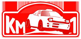 KM1 Automovilismo e industria